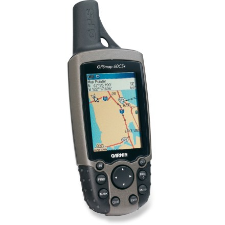 400332908705 likewise VAS400 furthermore Emergency Storm Restoration furthermore Using Handheld Gps as well The Active Track System. on gps tracking unit